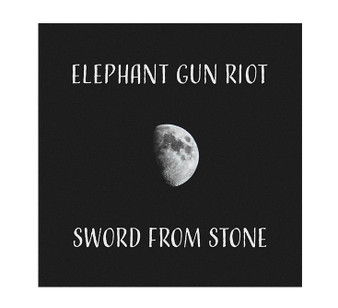 MP3 Download of Sword From Stone Acoustic
