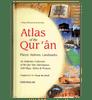 Atlas of the Quran