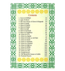 Selected Surahs & Supplications for the Morning & Evening From Quran & Their Virtues
