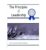 The Principles Of Leadership in the light of Islamic Heritage