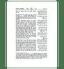 Noble Qur'an Arabic / English : Pocket Plus : Hard Back