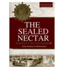 The Sealed Nectar:  Deluxe Colour Edition