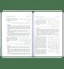 Sunan Ibn Majah : English, Arabic : 5 Volume Set