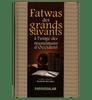 Fatwas of the great scholars. Fatwas Des Grands Savants a l'usage Des Musulmans d'Occident (French)
