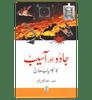 Jado Aor Aseeb Ka Kamyab Ilaaj : Urdu / جادُواورآسیب کا کامیاب علاج اردو