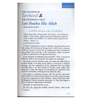 Commentary On Kitab At Tawheed by Salih Al- Utaimeen 2 Volume Set