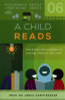A Child Reads (Successful Family Upbringing Series 06)