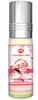 Cherry Flower Concentrated Perfume-Attar (6ml Roll-on)