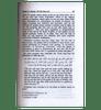 Tafsir Ibn Kathir : Volume 6