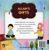 Allah,s Gift
