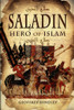 Saladin Hero of Islam