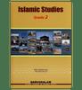 Islamic Studies Grade 2-2197
