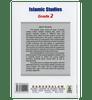 Islamic Studies Grade 2 (paperback)