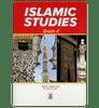 Islamic Studies Grade 4-2199