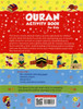 Quran Activity Book for Kids