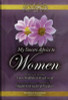 My sincere Advice to Women by Umm Abdillah al-Waadiyyah-2286