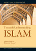 Towards Understanding Islam-2379