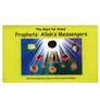 The Need for Creed Prophets: Allah's Messengers (5)