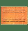 The Need For the Creed Al-Qadar: Allah's Decree(6)