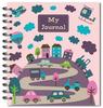 My Muslim Journal