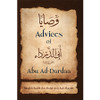 Advices of Abu Ad Darda