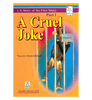 A Cruel Joke (Story Of The First Man)