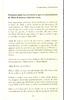 Designio Divino Y Predestinacion (La Creencia Islamica : Vol 6)