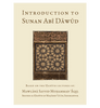 Introduction to Sunan Abī Dāwūd