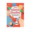 Islamic Studies: Textbook 2 – Learn about Islam Series