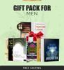 Gift Pack for Men