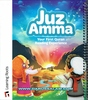 Juz Amma, Your First Quran Reading Experience, 9781905516827