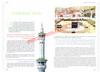 Atlas of Hajj & Umrah,History and Fiqh,9786035004268,