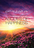 Driving the souls to the Abodes of Happiness, 9781910015094