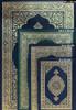 Madinah Quran Mushaf Bundle