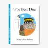 The Best Dua (24267)