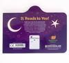 I Love My Arabic Sound Book, 9781910015186