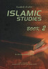 Islamic Studies : Book 2, IIPH