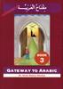 Gateway to Arabic Book 3,9780954083328,