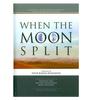 When the Moon Split : Large