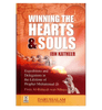 Winning The Hearts & Souls : From Al - Bidayah wan - Nihayah