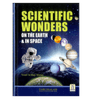 Scientific Wonders on the Earth & in Space