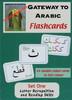 Gateway To Arabic Flashcards Set One,9780954750930,