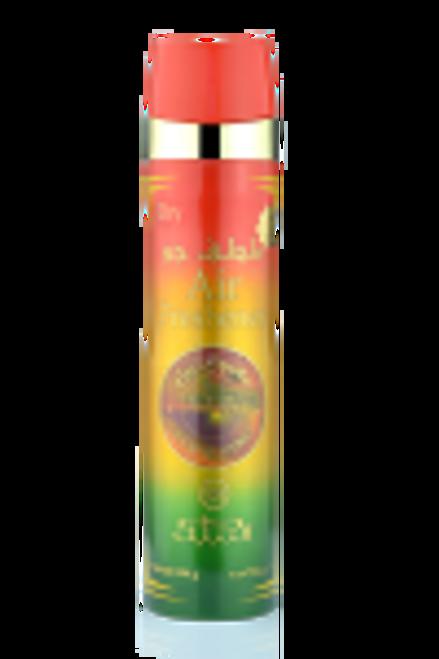 Maamul Air Freshener (300 ml)