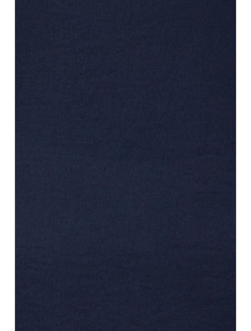 Navy Sleeved Slip, Zadina