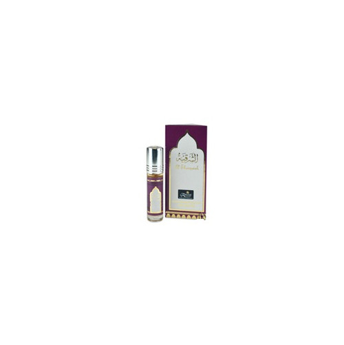Aroosah Concentrated Perfume-Attar (6ml Roll-on)-1923