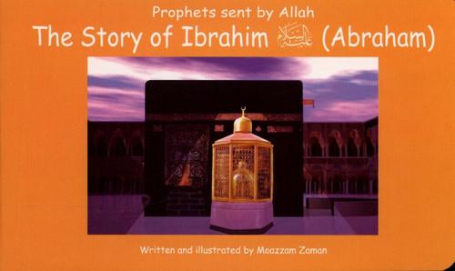 Story of Ibrahim