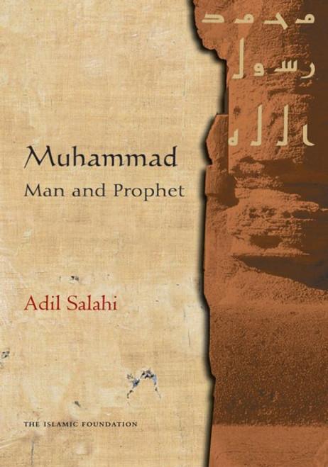 Muhammad Man and Prophet