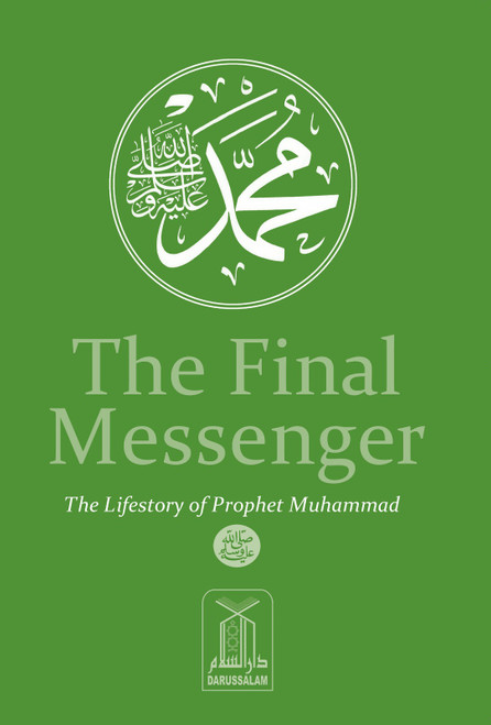 The Final Messenger