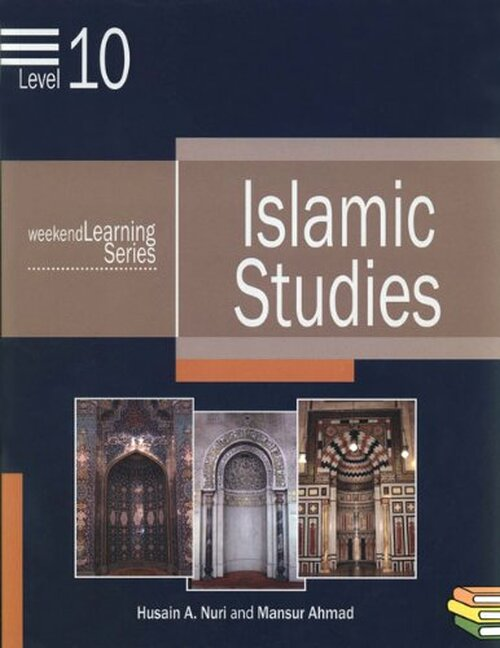 Islamic Studies Levels 10 Weekend Learning