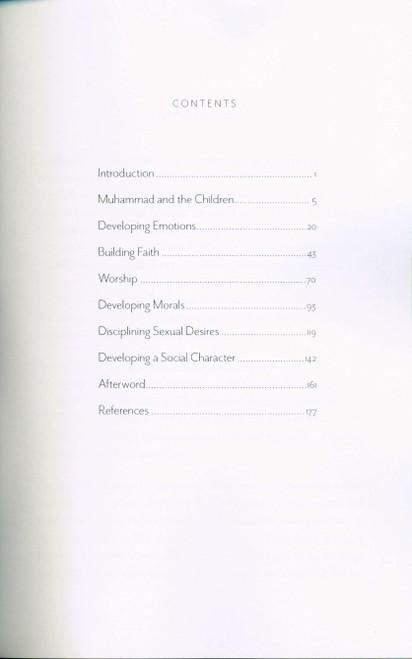 Children Around the Prophet (24910)
